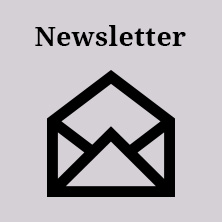 newsletter-teaser