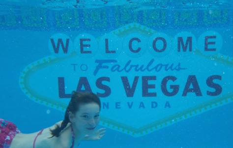 poolaufkleber-start